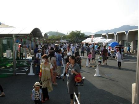 夏祭り2011_c0219018_1129378.jpg