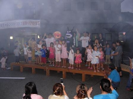 夏祭り2011_c0219018_11361334.jpg