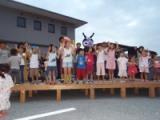 夏祭り2011_c0219018_11473929.jpg