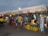 夏祭り2011_c0219018_1152332.jpg