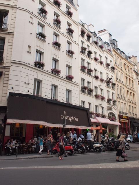 Paris5日目③_c0175022_2042532.jpg