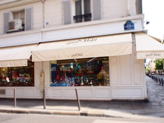 Paris6日目①_c0175022_22215972.jpg