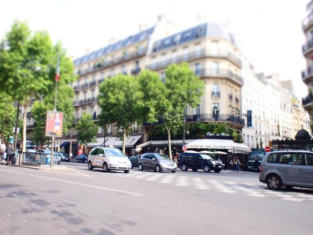 Paris6日目①_c0175022_2224784.jpg