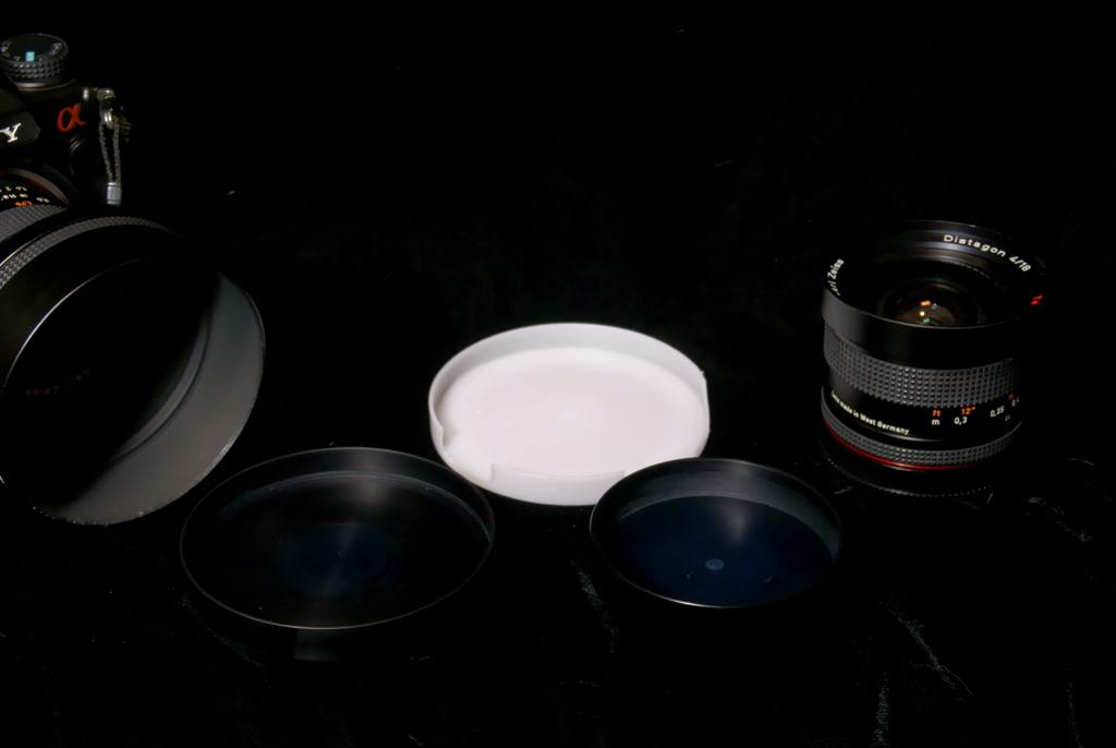 レンズキャップの製作~続編 by jack_d0138130_22165290.jpg