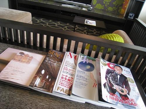 8月 神戸旧居留地オリエンタルホテル 部屋その1_a0055835_1141149.jpg