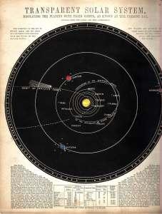 宇宙のロマン_b0213435_21331927.jpg