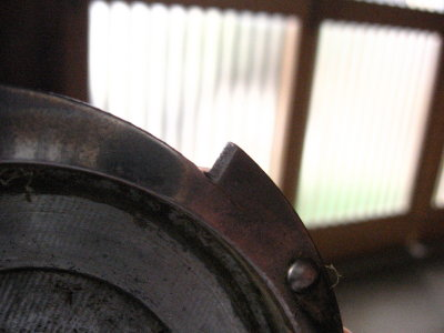 刈刃の簡単なメンテナンス_f0182936_0153940.jpg