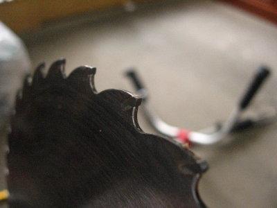 刈刃の簡単なメンテナンス_f0182936_0183050.jpg