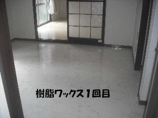 f0031037_20304736.jpg