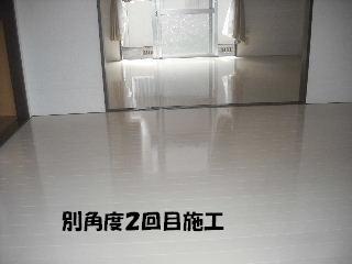 f0031037_2031327.jpg