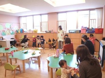 プレ幼稚園卒業_e0214646_1234293.jpg