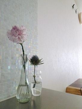 球根用の花瓶を買う_e0214646_14474459.jpg