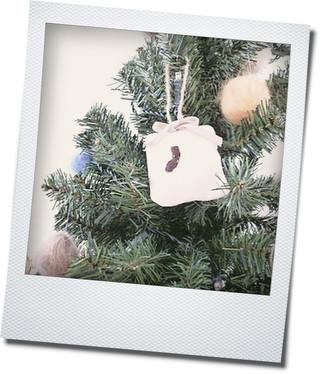 2010クリスマスツリー_e0214646_23173712.jpg