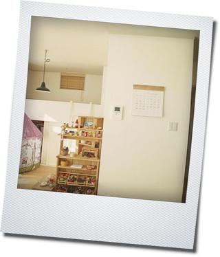 北の住まい設計社の木のカレンダー_e0214646_23242260.jpg