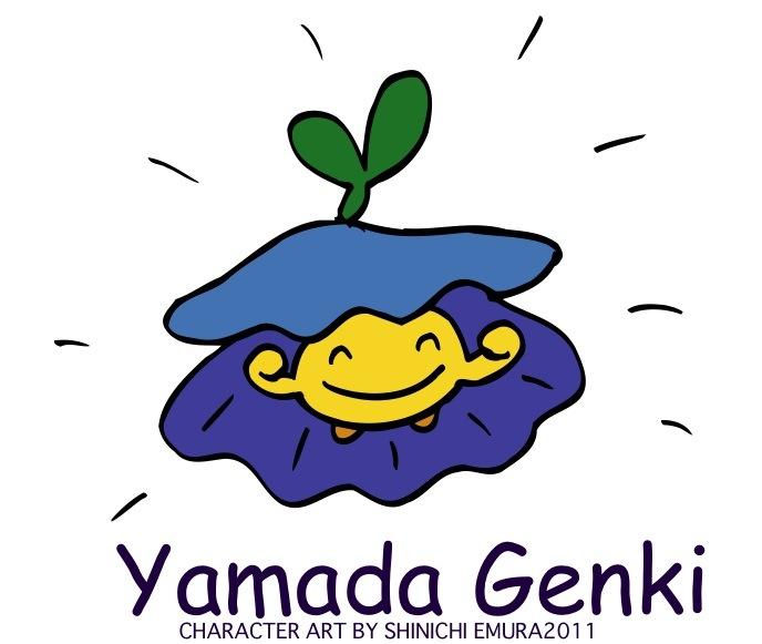 岩手山田町のキャラクターデザイン完成。_e0082852_20455924.jpg