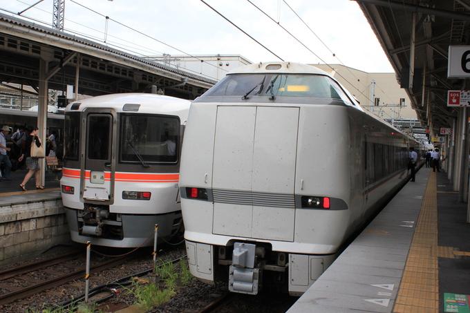 青春18きっぷ 大阪ー札幌の旅!!_d0202264_21153981.jpg