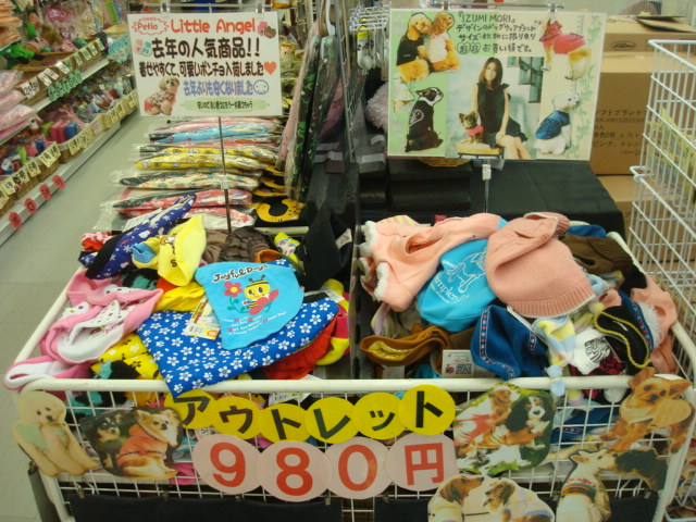 2012秋、冬ベッド入荷!!_e0181866_14582627.jpg