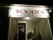 Woody\'s Parkside Grill_d0240098_10432899.jpg