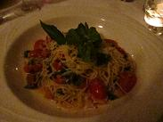 Woody\'s Parkside Grill_d0240098_10512163.jpg