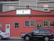 Woody\'s Parkside Grill_d0240098_10521229.jpg