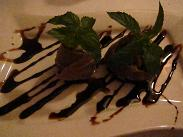 Woody\'s Parkside Grill_d0240098_1053195.jpg