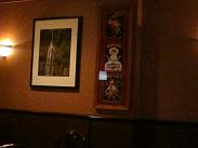 Woody\'s Parkside Grill_d0240098_10582272.jpg