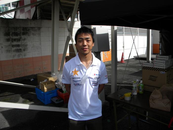 船橋オートファン感謝祭2011_e0080201_16123358.jpg