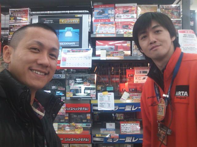 オートバックス石山通店_b0127002_163158.jpg