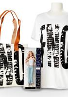 NYのファッションズ・ナイト・アウトにバービーも参加!!!_b0007805_22542549.jpg
