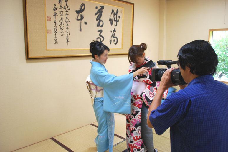 Cool Japan Project_f0067122_12563496.jpg