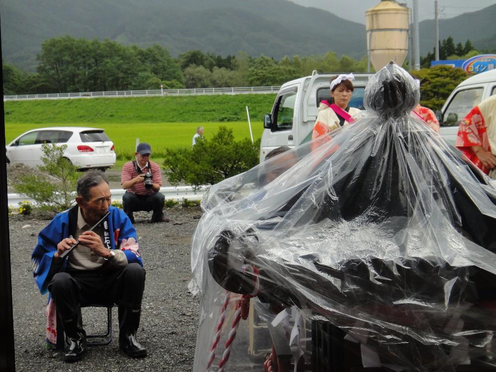 駒形神社例祭_c0111229_18405924.jpg