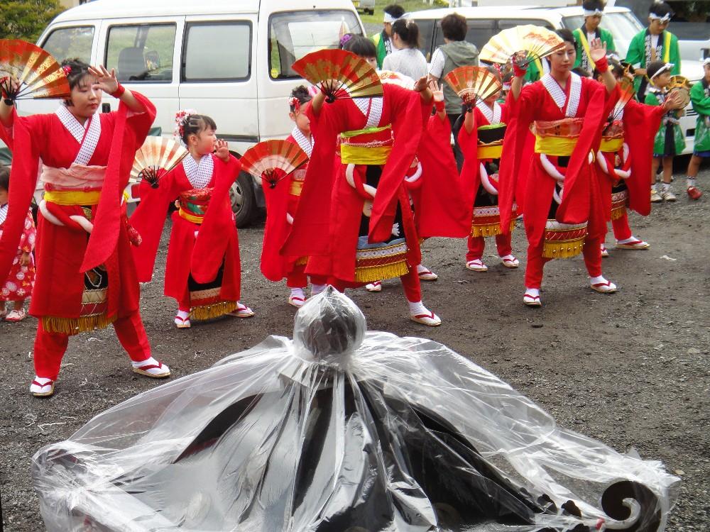 駒形神社例祭_c0111229_18411348.jpg