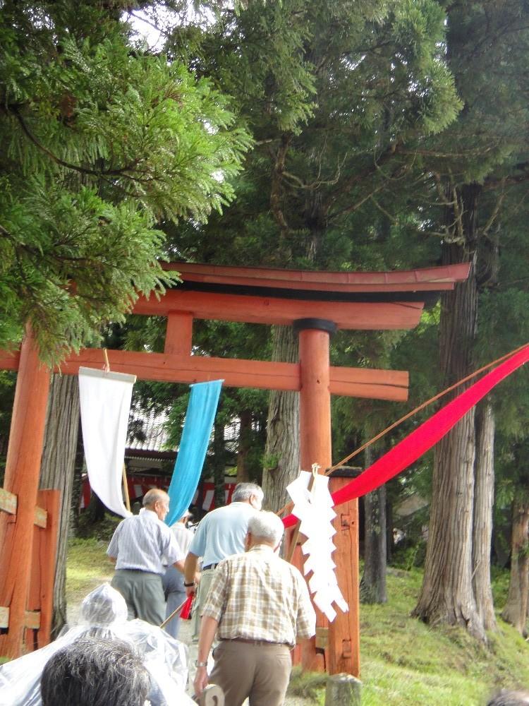 駒形神社例祭_c0111229_18413241.jpg