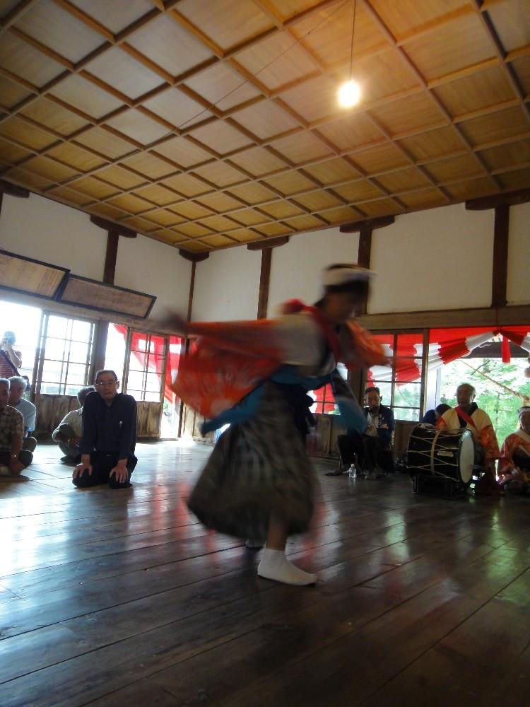 駒形神社例祭_c0111229_18414514.jpg