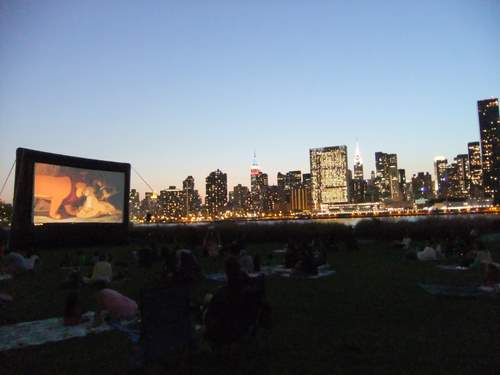 Movie in the Park_c0064534_661072.jpg
