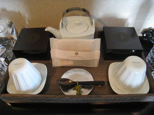 8月 神戸旧居留地オリエンタルホテル 部屋その3_a0055835_23234070.jpg