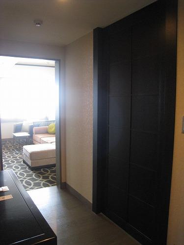 8月 神戸旧居留地オリエンタルホテル 部屋その3_a0055835_23363568.jpg