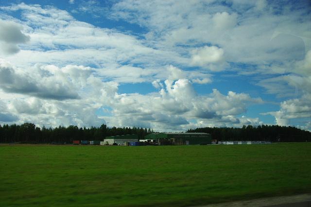 リガの旧市街散策、そしてエストニアのタリンへ_c0011649_1262962.jpg