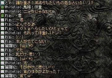 c0107459_264861.jpg