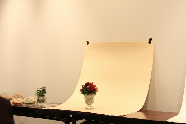 「すずちゃんのカメラ」出版記念、フォトセミナー 物撮り、お花編♪①_d0152261_17514812.jpg