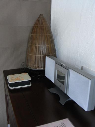 夏休みは宮古島へ行って来た。  お宿 AMARTA_f0110663_9552718.jpg
