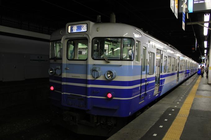 青春18きっぷ 大阪ー札幌の旅!!_d0202264_14231983.jpg