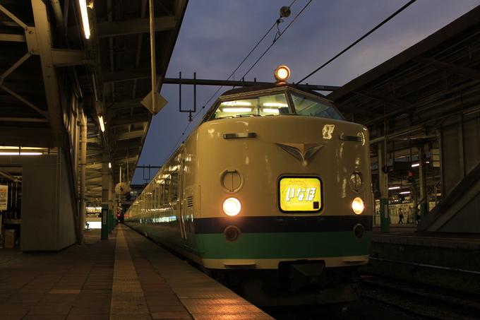 青春18きっぷ 大阪ー札幌の旅!!_d0202264_15131728.jpg