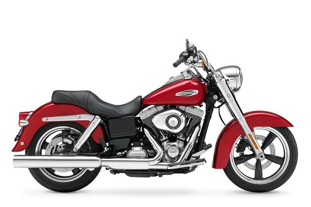 2012年モデルデビュー_e0189265_1033358.jpg
