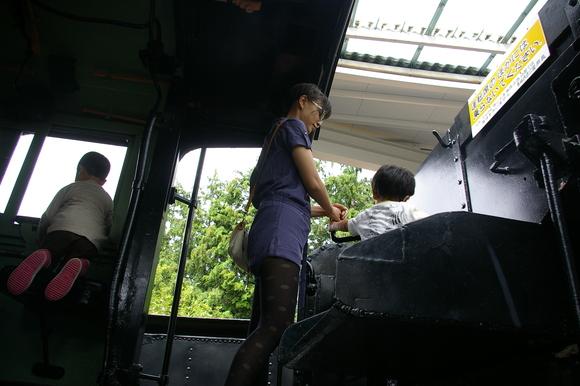 青梅鉄道公園その1/ Oume railway park pt1_a0186568_2153277.jpg