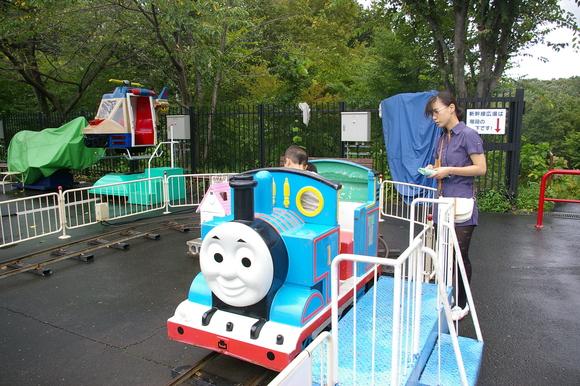 青梅鉄道公園その2/ Oume railway park pt2_a0186568_22104037.jpg