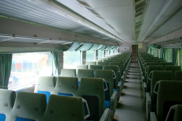 青梅鉄道公園その2/ Oume railway park pt2_a0186568_22112583.jpg