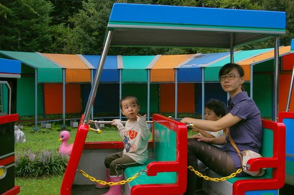 青梅鉄道公園その2/ Oume railway park pt2_a0186568_22134333.jpg