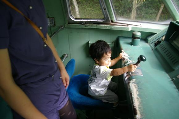 青梅鉄道公園その2/ Oume railway park pt2_a0186568_2214093.jpg