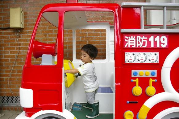 青梅鉄道公園その2/ Oume railway park pt2_a0186568_22163442.jpg